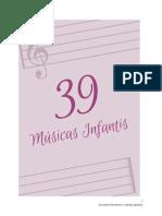 MusicasInfantis (1)