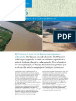 ficha_25.pdf