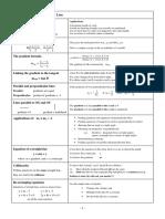 Unit 1 Notes.pdf