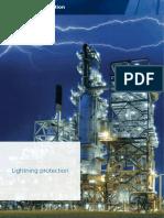 Furse Lightning Protection Catalogue Pdf Download