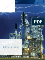 Furse Catalogue-Lightning Protection Pages