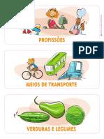 3-AGRUPANDO-IMAGENS-BASES-2-2.pdf