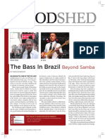 Bass-in-Brazil-Beyond-Samba.pdf