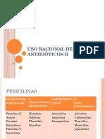 USO RACIONAL DE ANTIBIÓTICOS ii (2).pptx