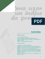 como usar el indice de precios!.pdf