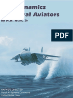Aerodynamics for Naval Aviators v3(1)