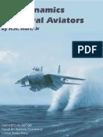 Aerodynamics for Naval Aviators v3(1)