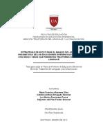 104031945-Tesis-Estrategias-de-apoyo-para-el-manejo-de-las-habilidades-pragmaticas-de-los-Educ-Difernciales-que-trabajan-con-ninos-y-ninas-que-presentar-Trasto.doc