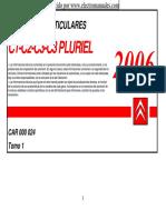 Citroen_2006_C1_C2_C3.pdf