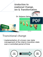 10.12. Organisation Innovation and Life Cycle 45