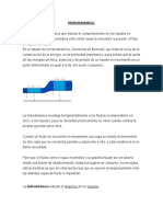 hidrodinamica-130422000747-phpapp02.docx