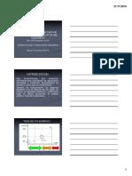 Evaluación de Daños en Las Estructuras de Concreto _ Normas _Ensayos en El Concreto.