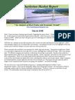 March 2008 Charleston Market Report