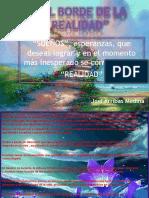 powe point cuento.pdf