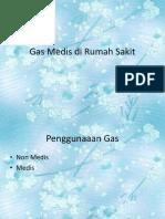 Gas Medis 12ok.pdf