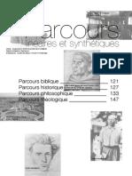 parcours philo.pdf