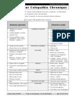 colopathie.pdf