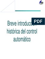 Breve_intro_hist.pdf
