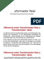 presentacion_maquinaselectricas.pptx