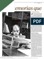 ABC Sevilla 11.03.2012 Pagina 070