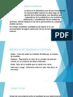 Manejo de datos analíticos.pptx clase 3.pptx