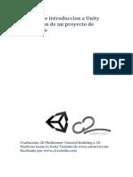 Tutorial de Introduccion a Unity3D.pdf