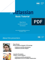 Basic tutorial.pdf