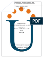 TRABAJO INDIVIDUAL FASE 1.docx