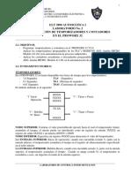 LABORATORIO_2_ELT3890-2-2013.pdf