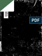 Observações Gramaticais da Lingua Bunda - Bernardo Maria.pdf