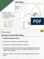 6.CivilFEM.concrete.slab.Design