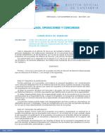 Artículo 52 de La Ley de Cantabria 9/2010,