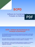 Apres SCPD Software de Coordenacao Da Protecao Na Distribuicao (1)