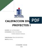 Proyecto I.docx