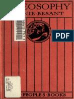Annie_Besant_-_Theosophy.pdf