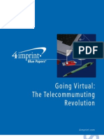Going Virtual Blue Paper