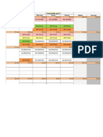 Planificacion Laboratorio SJ Nov