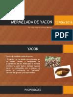 MERMELADA DE YACON.pptx