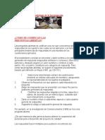 Metodología de La Investigación_tabulacion_pregunta Abierta