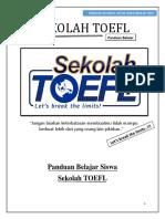 panduan-belajar-7a.pdf