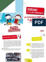 Torino_Turismo_Scolastico_2016.pdf