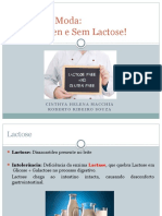 SemGlutenLactose.pptx