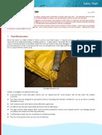 IMCA Safety Flashes 2009 07