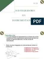 AMPINSTcap10.pdf