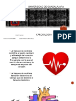 FISIOPATOLOGIA-CARDIACA.pptx