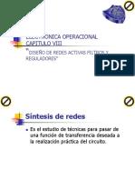 Sinresis de Redescap8