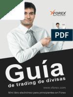 Mini E-book Guide for Forex Beginners-ES-1