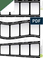 pellicola-3163695