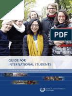 Brosch_study_guide_2015.pdf