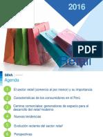 Retail-Abril-2016-FI.pdf